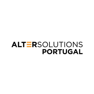 PART_ALTER_SOLUTIONS