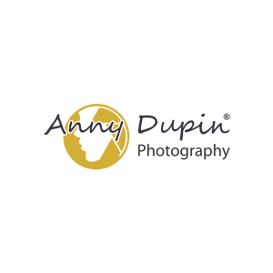 PART_ANNY_DUPIN