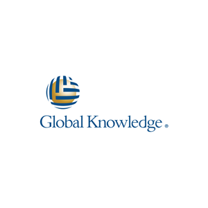 PART_GLOBAL_KNOWLEDGE