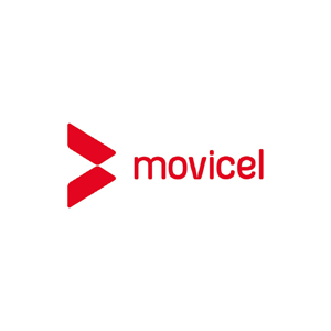 PART_MOVICEL