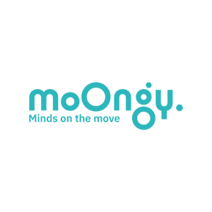 PART_MO_ONGY