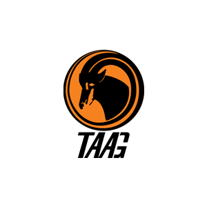 PART_TAAG