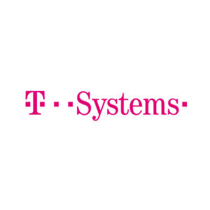 PART_T_SYSTEMS