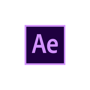 TECH_ADOBE_AFTER_EFECTS
